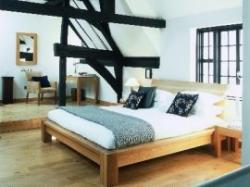 Hotel du Vin, Henley-on-Thames, Oxfordshire
