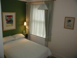 Crosby Bed and Breakfast, Penrith, Cumbria
