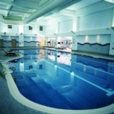 Village Hotel & Leisure Club Swansea