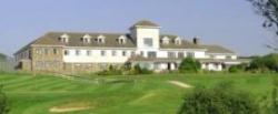 Bowood Park Hotel & Golf Course, Lanteglos, Cornwall