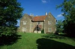 Thornbury Golf Lodge, Thornbury, Bristol