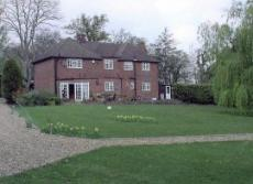 Chiltern Ridge B&B