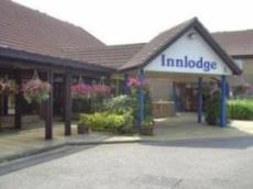Inn Lodge