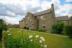 Carraw Bed & Breakfast, Hexham, Northumberland