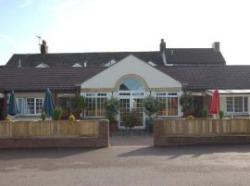Chilton Country Pub & Hotel, Houghton Le Spring, County Durham