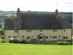 Courtmoor Farm, Honiton, Devon