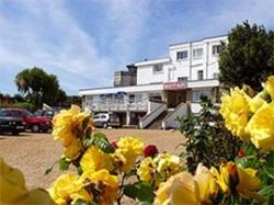 Mayfair Hotel, Shanklin, Isle of Wight