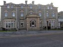 Stotfield Hotel, Lossiemouth, Highlands