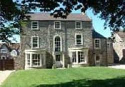 Rounceval House Hotel, Chipping Sodbury, Bristol