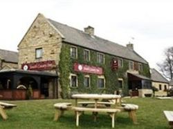 South Causey Inn, Stanley, County Durham