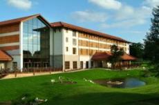 Holiday Inn London Chessington