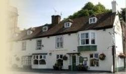 Ship & Bell, Horndean, Hampshire