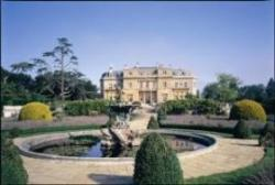 Luton Hoo Hotel, Golf and Spa, Luton, Bedfordshire