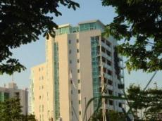 Mermaid Quay Apartments