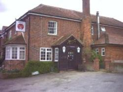 White Hart Inn, Tadley, Hampshire
