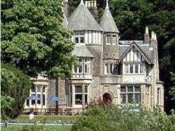 Knockderry House Hotel, Cove, Glasgow