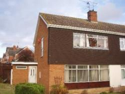 No 71 serviced 3 bed house, Cheltenham, Gloucestershire
