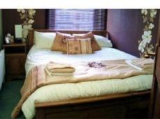 Boutique and Gay B&B