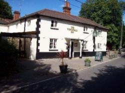 Winchfield Inn, Winchfield, Hampshire
