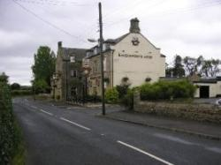Ravensworth Arms, Gateshead, Tyne and Wear