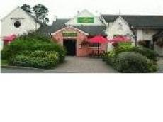 Charnwood Arms Hotel