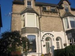 Sundial Guest House, Kendal, Cumbria