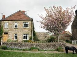 Rectory Farmhouse, Pickering, North Yorkshire