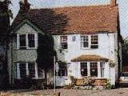 Hollybush Guest House, Oxford, Oxfordshire