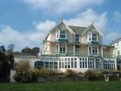 Hotel Clifton, Shanklin, Isle of Wight