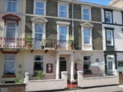 The Bromley, Great Yarmouth, Norfolk