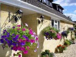 Tally Ho Bed and Breakfast, Tewkesbury, Gloucestershire