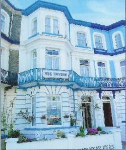 The Haydee, Great Yarmouth, Norfolk