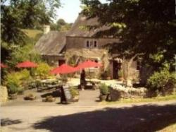 Crown Inn, Stroud, Gloucestershire