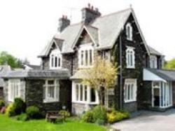 The Hideaway at Windermere, Windermere, Cumbria