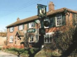 The Olde Windmill Inn, Watton, Norfolk