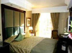 Shaftesbury Premier London Notting Hill, Bayswater, London