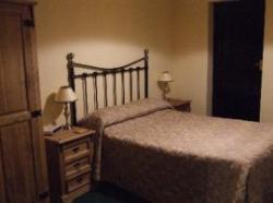 Timbers Hotel, Fincham, Norfolk