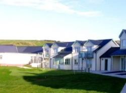 Newport Links Golf Club, Newport, West Wales