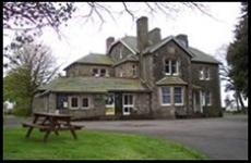 Dalesbridge B&B