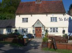 The Bell, Dunstable, Bedfordshire