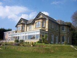 Luccombe Manor Country House Hotel, Shanklin, Isle of Wight