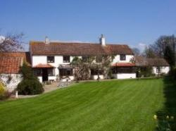 Barker Stakes Farm, Pickering, North Yorkshire