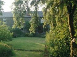 Little Treaddow Farmhouse, Ross On Wye, Herefordshire