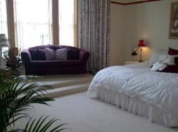Abertay Guest House, Broughty Ferry, Angus and Dundee