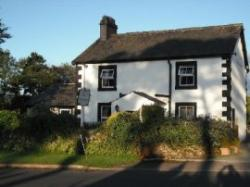 Netherdene Country House Bed & Breakfast, Penrith, Cumbria