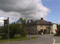 Fiddleford Inn, Sturminster Newton, Dorset