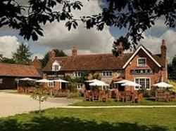 The Cherry Tree Inn, Henley on Thames, Oxfordshire