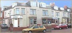 Venture Inn Hotel, Whitley Bay, Tyne and Wear