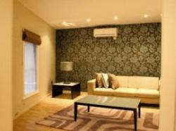 Superior Stay , Newcastle upon Tyne, Tyne and Wear