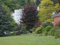 Park View luxury serviced apartment , Malvern, Worcestershire